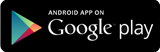 Download Cuckoo+ from Google Play Store