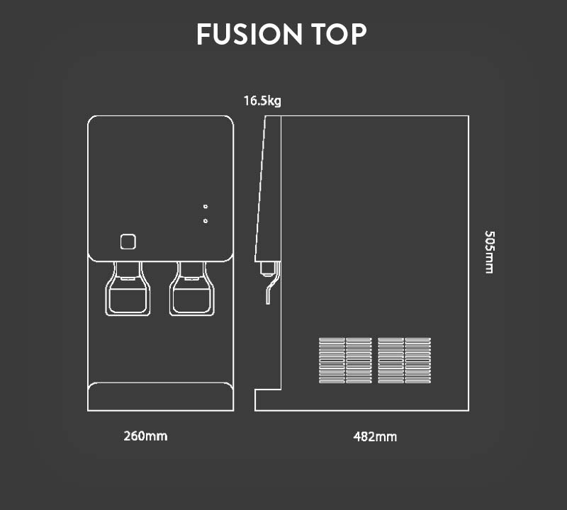 product-details-fusion-top-specs@2x