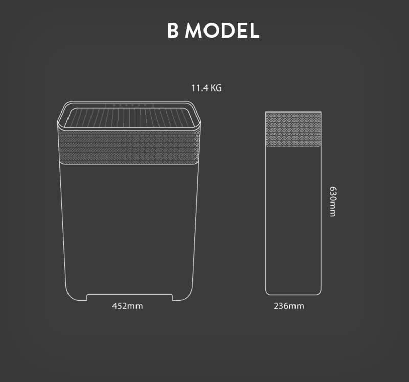 product-details-b-model-specs@2x