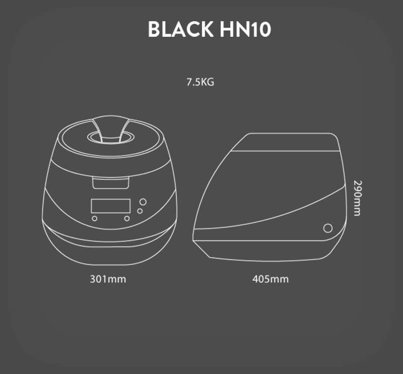 product-details-black-hn10-specs@2x