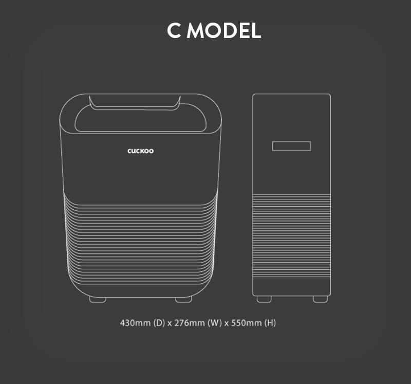 product-details-c-model-specs@2x