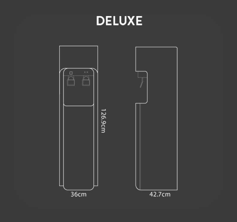 product-details-deluxe-specs@2x