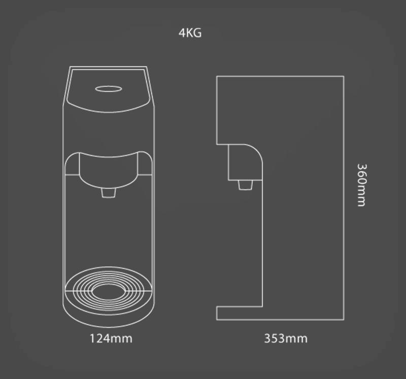 product-details-epic-specs@2x