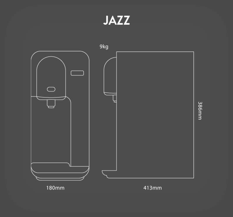 product-details-jazz-specs@2x