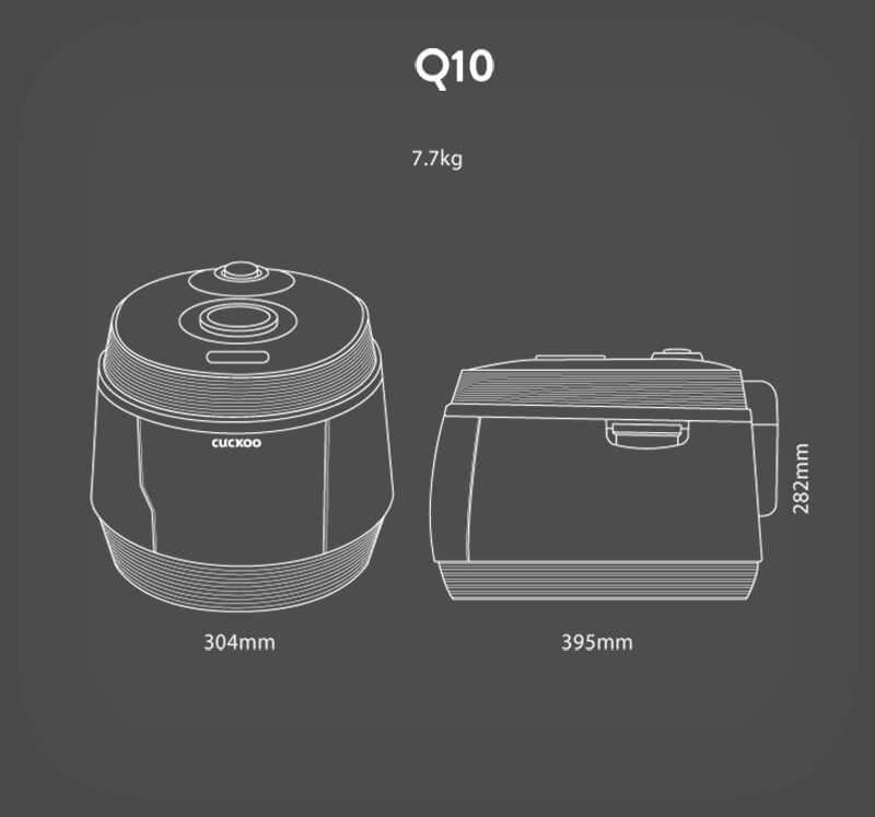 product-details-q10-specs@2x