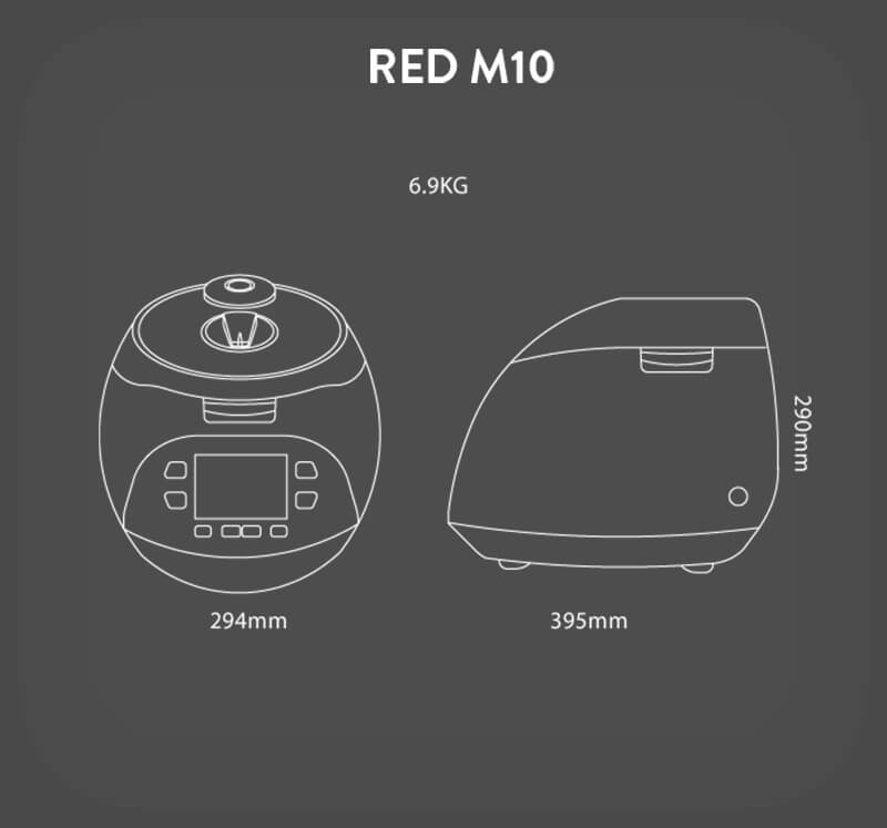 product-details-red-m10-specs@2x