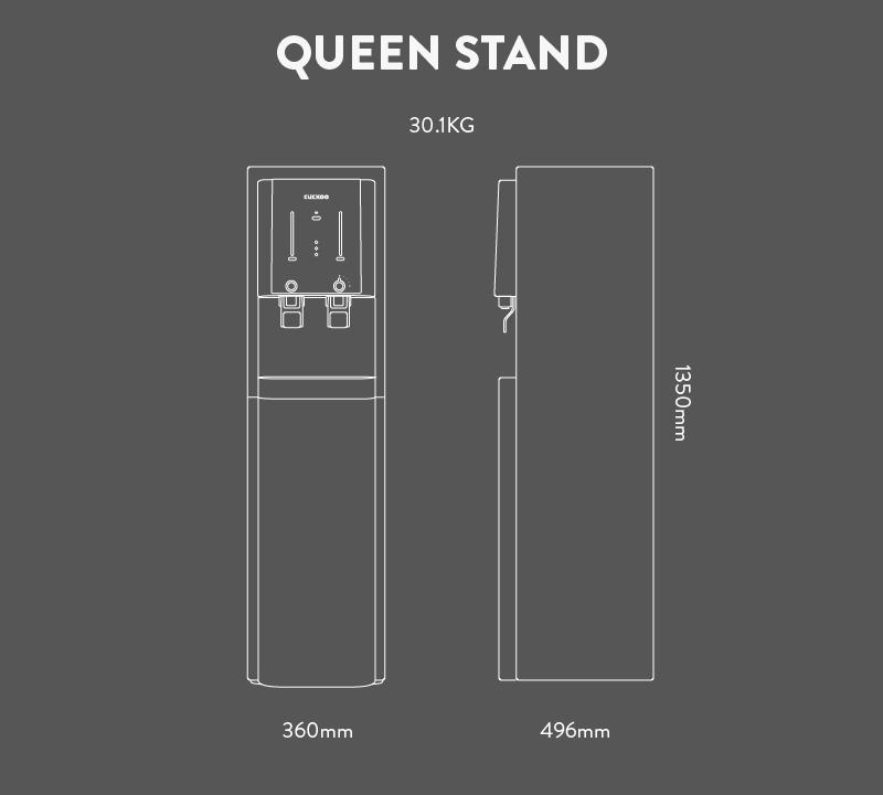 Queen-Stand-SPEC-Image-min