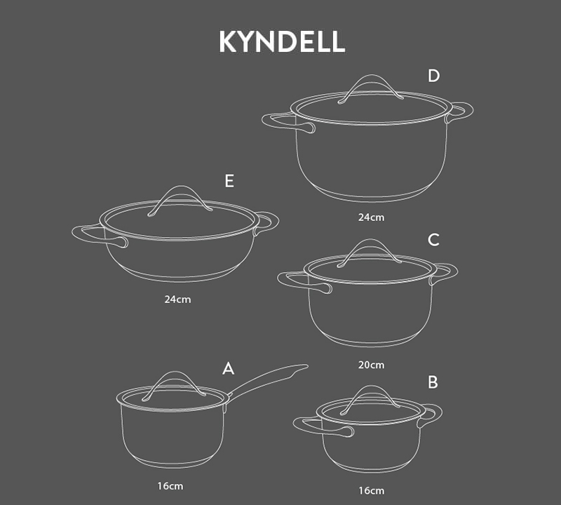 product-details-kyndell-cookware-sets-specs-new@2x
