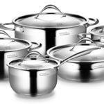 product-details-kyndell-cookware-sets@2x-150×150