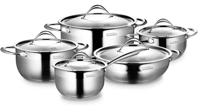 product-details-kyndell-cookware-sets@2x