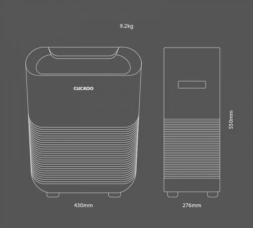 product-details-c-plus-specs@2x-500×450