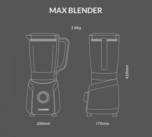 product-details-max-blender-specs@2x-500×450