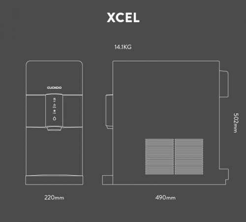 xcel-spec-01-500×450